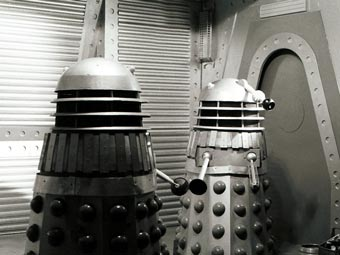 power_of_the_daleks
