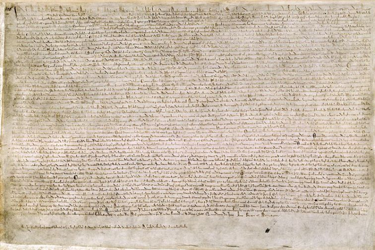 magna_carta_british_library_cotton_ms_augustus_ii_106