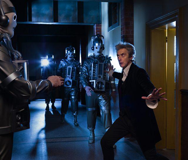 Mondasian Cybermen.jpg