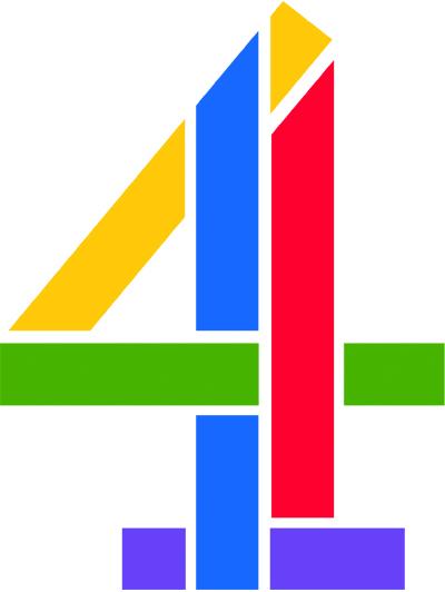 channel-4-logo__130925041650.jpg