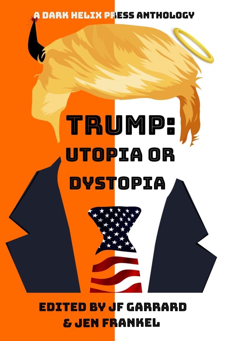 TRUMP-UD-final-s.jpg
