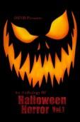 Halloween-Horror-Cover-.1