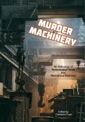 MandM front cover - medium (002)